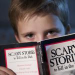 ScaryStoriesDoc 3 5472x3648