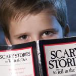 ScaryStoriesDoc 3 title 1500x505