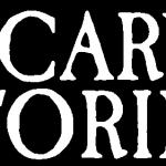 scarystoriesdoc-logo3