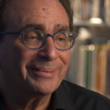 Pic 11: Hearing from R.L. Stine